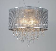 cheap modern lighting fixtures elvudu intended for modern chandelier lighting cheap modern lighting fixtures
