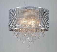 cheap modern lighting fixtures elvudu intended for modern chandelier lighting cheap lighting fixtures