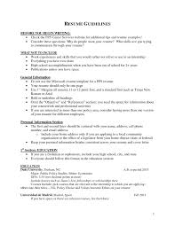 resume skills for management resume skills list of skills for    resume  additional skills for sales resume docstoccom years experiences of java resume format doc