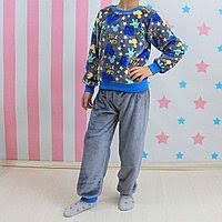 <b>Детские</b> теплые <b>пижамы</b> в Украине. Сравнить цены, купить ...