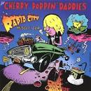 Impossible Dream by Cherry Poppin' Daddies