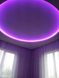 GBKOF Official Store - <b>RGB LED Strip</b> Light <b>2835 SMD</b> Waterproof ...