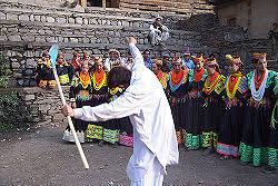 Αποτέλεσμα εικόνας για pul festival kalash