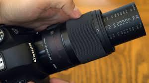<b>Sigma 70mm f</b>/<b>2.8</b> DG Macro 'Art' lens review with samples (Full ...