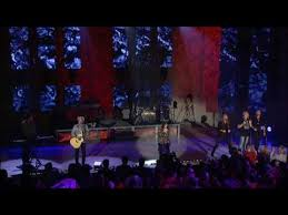 <b>Foreigner</b> Say You Will <b>acoustic</b> live - YouTube