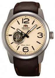 Скелетоны мужские, купить <b>часы</b> в интернет-магазине <b>22</b>-10