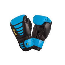Century <b>Перчатки боксерские BRAVE</b>, 12,14 унций, Арт. <b>147005P</b>
