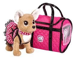 <b>Мягкие игрушки</b> животные <b>Simba</b>