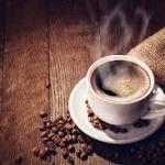 Cuanto más oscuro, más saludable, el café protege nuestro cerebro de enfermedades graves.