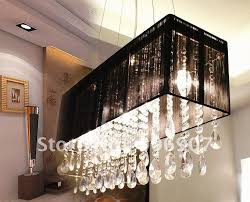 dining room fixtures lighting chandelier style dining room lighting