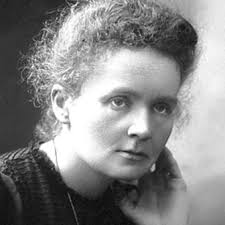 Note moyenne : 3/5 (sur 1 notes) <b>Marie Curie</b> - AVT_Marie-Curie_5957