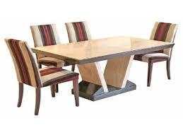 unique dining table sets unique dining room tables homeactiveus rectangular unique dining room tablesjpg unique dining amazing dining room table
