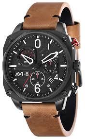 Стоит ли покупать Наручные <b>часы AVI</b>-<b>8 AV</b>-<b>4052</b>-02? Выгодные ...