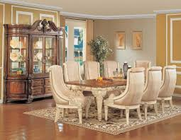 dining room wall decorating ideas: dining room formal dining room ideas with beautiful chandelier dining room wall decor ideas