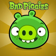 Bad Piggies Hd 2 Online Spielen