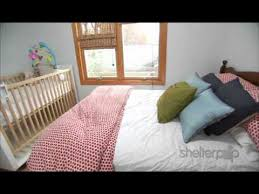 How to Make a <b>Multifunctional Baby</b> Room - YouTube