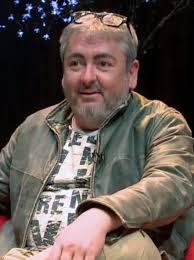 David Venancio Muro
