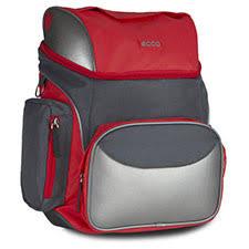Отзывы о детских <b>рюкзаке ECCO BACK</b> TO SCHOOL 4578/90382 ...