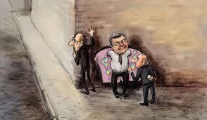 Восстановление Донбасса - главный приоритет для Украины, - Порошенко - Цензор.НЕТ 6465