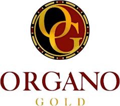 organogold espana gran canarias