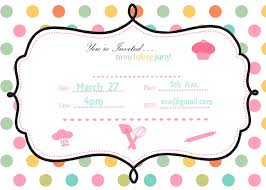 templates for invitations com templates for invitations a classic setting of your catchy invitatios card 14