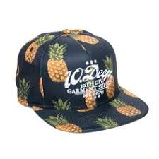 10 Deep: Monticello Cap - Navy | Pineapple accessories, Hats for ...