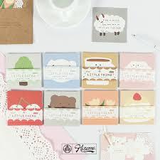 <b>SIXONE 8</b> Optional Portable Cute Girl <b>Cartoon</b> Note book Kawaii ...