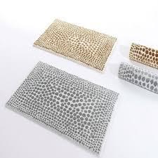 habidecor bath rugs towels liberty silver swatch