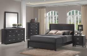 amazing decorating small bedroom 5 bedroom furniture sets amazing bedroom furniture