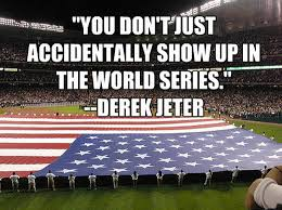 NY Yankees - Derek Jeter | New York Yankees | Pinterest