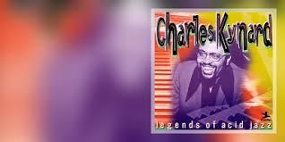 <b>Charles Kynard</b> - Music on Google Play