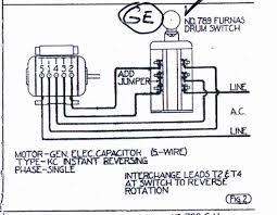 single phase ac generator wiring diagram images phase wiring wiring diagram as well single phase motor starter on 4
