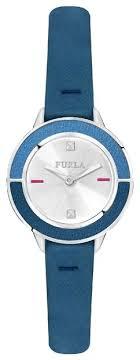 Наручные <b>часы FURLA</b> R4251109513 — купить по выгодной ...