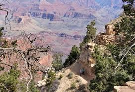 <b>Outdoor Backpack</b>   6 Arizona Hikes Worth It   Nature Trail ...