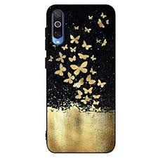 Bling Case <b>Girls</b> for Samsung A50 [Anti-Scratch],Diamond Sparkle ...