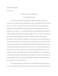 essay homework   templateessay homework