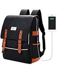 School bags, Pencil Cases & Sets - Amazon.co.uk