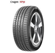 285/45R19 KUMHO HP91 CRUGEN 107W - Tyres