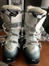Оборудование для лыжного туризма - огромный выбор по ...