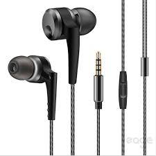 COD √ Wired <b>headset</b> Wired <b>Headphones Qkz Kd10</b> Double ...