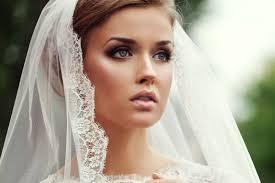 bridal makeup melbourne