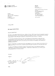 professional letter layout apology letter  uk formal letter format sample
