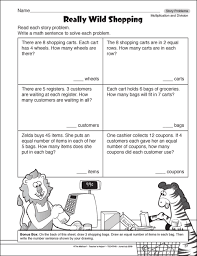 1000+ images about Worksheets for homework on Pinterest ...1000+ images about Worksheets for homework on Pinterest | Worksheets, 3rd grade math worksheets and Math worksheets