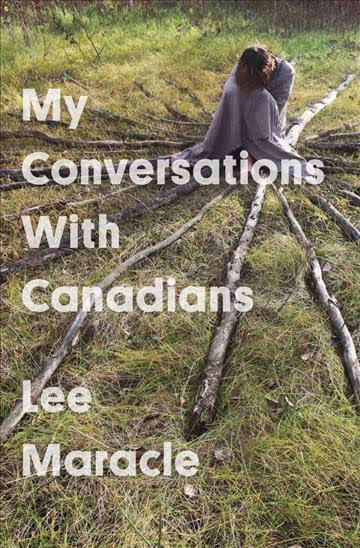 Image result for my conversations with canadians