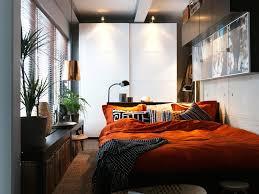 Small Narrow Bedroom Mens Bedroom Ideas Solution Narrow Rooms The Better Bedrooms