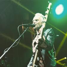"<b>Sting</b> - I'm debuting my <b>new</b> 2019 version of ""<b>Brand New</b>... | Facebook"