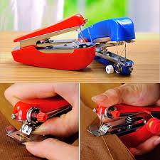 1pc <b>Useful</b> Portable Fabrics <b>Cordless Mini</b> Hand Held Clothes ...