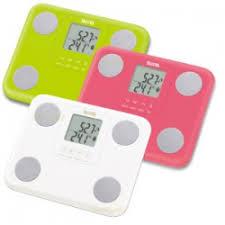 Отзывы о <b>Весы</b>-анализатор состава тела <b>Tanita BC</b>-<b>730</b>