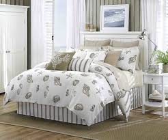 white beach bedroom furniture bedroom beach theme inspired bedroom decorations with white is also a kind beach inspired bedroom furniture