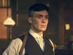 Peaky Blinders: BBC gangster series to return for season 6 and 7 ...